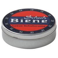 Schuhcreme  Schuh Biene 60 ml - braun