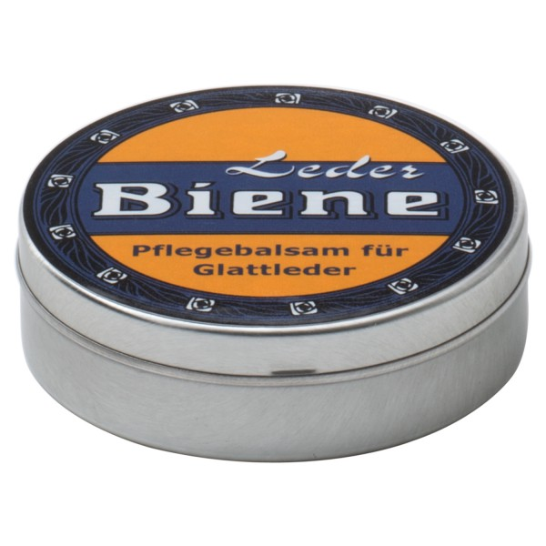 Leder Biene 60 ml