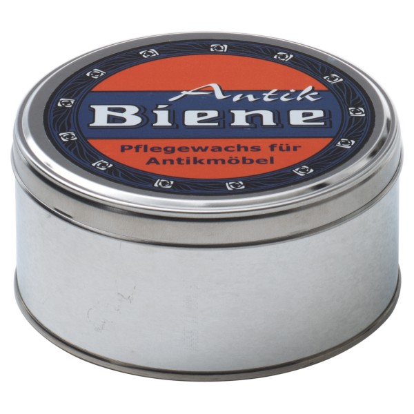 Antik Biene 500 ml