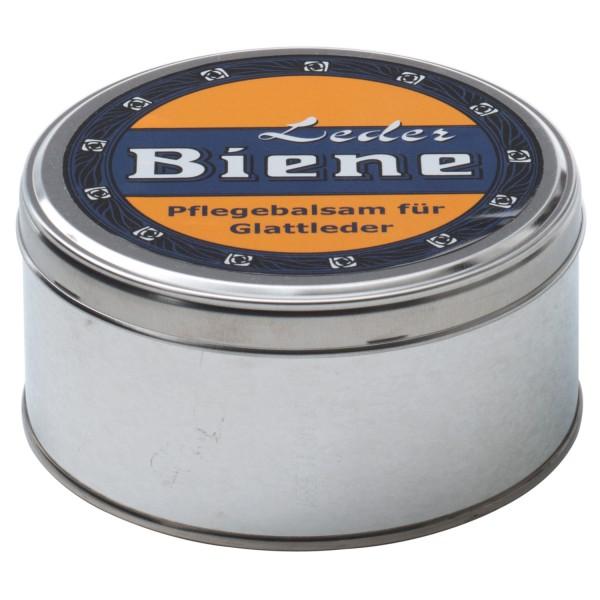Leder Biene 500 ml