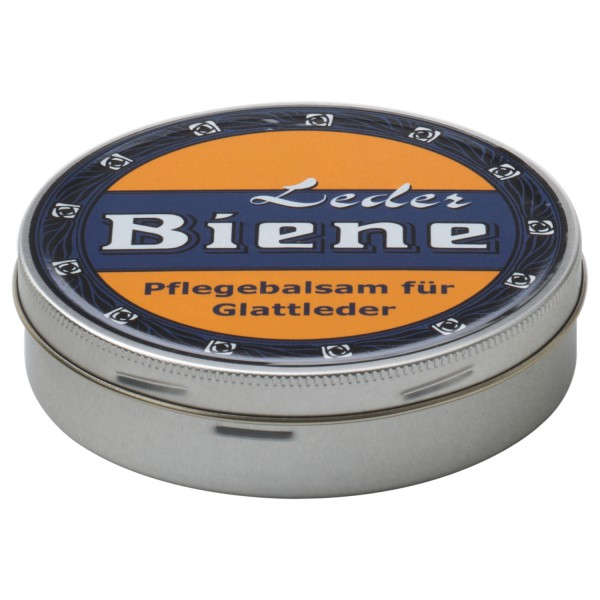 Leder Biene 230 ml