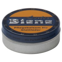 Leder Biene 14 ml