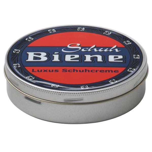 Schuhcreme Schuh Biene 230 ml - braun