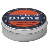 Antik Biene 60 ml